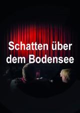 880caa460e2a4 Kino in Tettnang  KITT - Kino in Tettnang mit Kinoprogramm