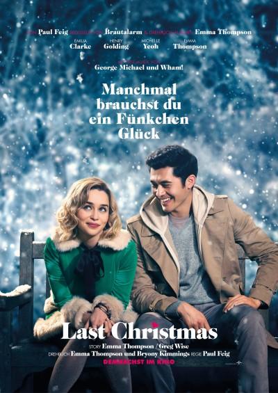 Kino In Quakenbrück Schauburg Filmtheater Mit Kinoprogramm