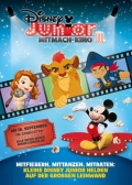Disney_Junior_Mitmach-Kino