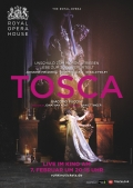 ROH_RECORDED:TOSCA