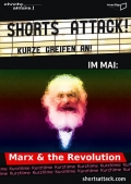 Shorts_Attack!_-_Marx_&_the_Revolution