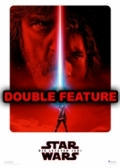 Double_Feature_Star_Wars_7_+8