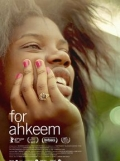 For_Ahkeem