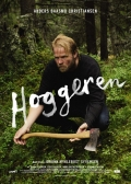 Hoggeren_-_The_Tree_Feller_(norw.OmU)