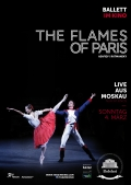 The_Flames_Of_Paris