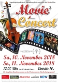 Movies_in_Concert_2018
