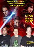 STAR-WARS-Quiz_2018