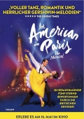 An_American_in_Paris_–_The_Musical