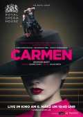 ROH_RECORDED:CARMEN