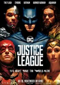 The_Justice_League