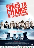 Power_to_Change_-_Die_Energierebellion