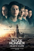 The_Maze_Runner:_The_Death_Cure
