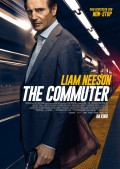 The_Commuter