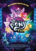 My_Little_Pony_-_Der_Film
