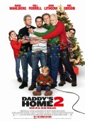 Daddy`s_Home_2