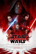 Star_Wars_-_The_Last_Jedi