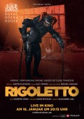 ROYAL_OPERA_HOUSE:_Rigoletto