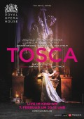 ROYAL_OPERA_HOUSE:_Tosca