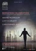 ROYAL_OPERA_HOUSE:_Bernstein_Celebration