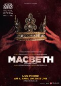 ROYAL_OPERA_HOUSE:_Macbeth