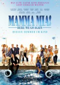 Mamma_Mia!_Here_We_Go_Again_(IMAX)