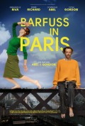 Barfuß_in_Paris