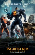 Pacific_Rim_-_Uprising