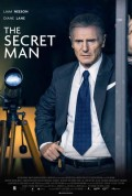 The_Secret_Man