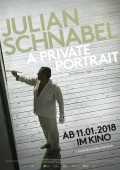 Julian_Schnabel:_A_Private_Portrait