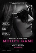Molly´s_Game