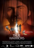 True_Warriors