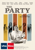 The_Party