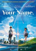 Your_Name.