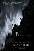 Winchester:_The_House_That_Ghosts_Built