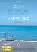 Happy_End