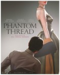 The_Phantom_Thread