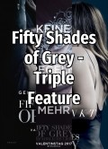 Fifty_Shades_of_Grey_-_Triple_Feature