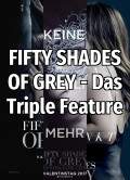 FIFTY_SHADES_OF_GREY_-_Das_Triple_Feature