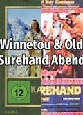 Winnetou_&_Old_Surehand_Abend