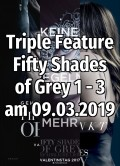 Triple_Feature_Fifty_Shades_of_Grey_1_-_3_am_17.02.2018