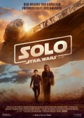 Solo:_A_Star_Wars_Story