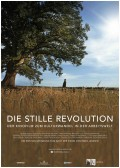 Die_stille_Revolution