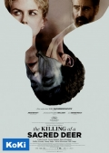 The_Killing_of_a_Sacred_Deer