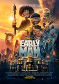 Early_Man