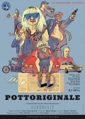 Pottoriginale
