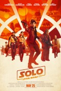 Solo_-_A_Star_Wars_Story