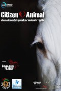 Citizen_Animal_-_A_Small_Family's_Quest_for_Animal_Rights
