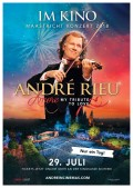 André_Rieu_-_Amore,_My_Tribute_to_Love_-_Maastricht_Konzert_2018/1