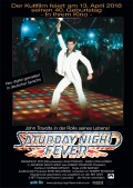 Saturday_Night_Fever_-_40_Jahre