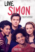 Love,_Simon